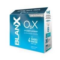 Blanx O3x Whitening Bites N10, Blanx