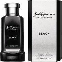 Baldessarini Black EDT (75mL), Baldessarini