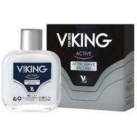 Viking After Shave Balsam Active (95mL), Viking