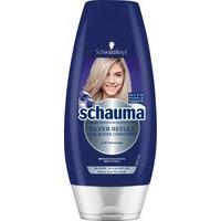Schauma Con Silver Reflex Cool Blond (200mL), Schauma
