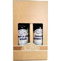 Ingli Pai Body Care Gift Set, Ingli Pai