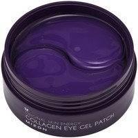 Mizon Collagen Eye Gel Patch (60pcs), Mizon