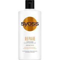 Syoss Conditioner Repair (440mL), Syoss
