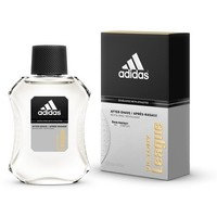 Adidas Victory League Aftershave Lotion (100mL)