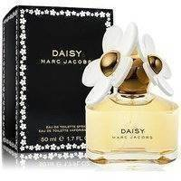 Marc Jacobs Daisy EDT (50mL)