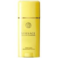 Versace Yellow Diamond Deostick (50mL)