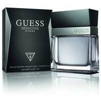 Guess Seductive Homme EDT (100mL), Guess