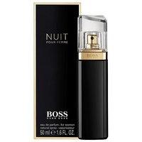 Boss Nuit EDP (50mL)