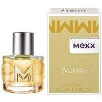 Mexx Women EDT (40mL)