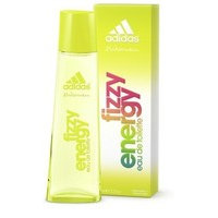 Adidas Fizzy Energy EDT (50mL)