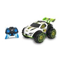 Nikko VaporizR 3 - Neon Green