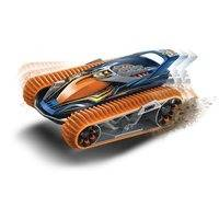 Nikko VelociTrax - Electric Orange