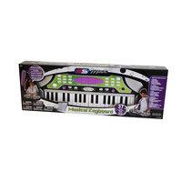 Keyboard, 37 tangenter