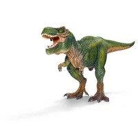 Tyrannosaurus Rex, Schleich online