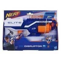 Nerf N' Strike Elite Disruptor online