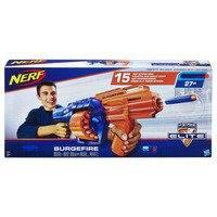 Nerf Nstrike Surgefire Blaster online