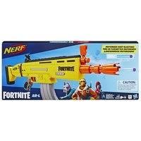 Fortnite AR-L Elite-pilblaster, Nerf online