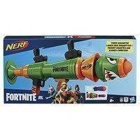 Nerf Fortnite RL Blaster online