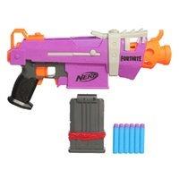 Nerf Fortnite SMG Blaster online