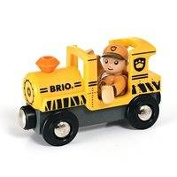 BRIO - 33960 - Safari Adventure Set, online