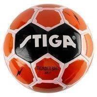 Thunder Ball, Orange, Stiga online