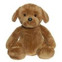 Bruno Hund, Stor, Teddykompaniet online