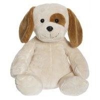Bosse Hund, Stor, Teddykompaniet online