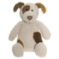 Hunden Henry, Tuffisar, Teddykompaniet online