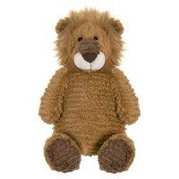 Lejonet Leo, Tuffisar, Teddykompaniet online