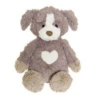 Teddy Cream Vovvar, grå, Teddykompaniet online