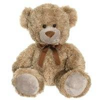 Roger, Teddykompaniet online