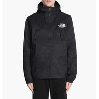 The North Face - 1990 Mountain Quest Jacket - Musta - M