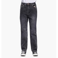 Cheap Monday - Donna Jeans - Harmaa - W31
