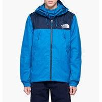 The North Face - 1990 Mountain Quest Jacket - Sininen - L