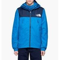 The North Face - 1990 Mountain Quest Jacket - Sininen - XL