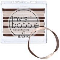 invisibobble BASIC Mocca & Cream