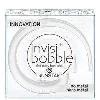 invisibobble BUNSTAR Ice Ice Lady