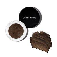 Alima Pure Luminous Shimmer Eyeliner -Kimaltava Rajausväri Paparazzi