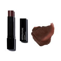 Alima Pure Lip Tint -Huulisävyte Currant