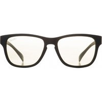 Shadez Yöajolasit Night Driving Glasses Black SHZ ND01 aurinkolasit, Shadez