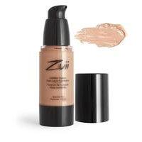 Outlet Zuii Organic Liquid Foundation meikkivoide 30 ml