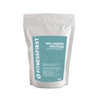 Kollageeniproteiini, Bodybalance, 300 g