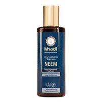 Neem Anti-dandruff Shampoo – Hilseilevälle Hiuspoh - Kosmetiikka