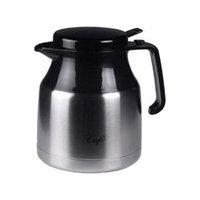 Termoskannu Kahvi Teräksinen, Helios