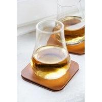 Club whiskeykokeilulasi set 2-pack, Sagaform