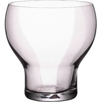 Magic Crystal Tumbler 25 cl Pink, Kosta Boda
