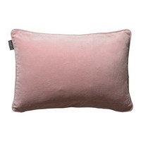Tyynynpäällinen Paolo 40x60 cm, Linum