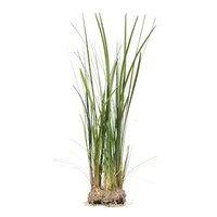 Flora grass H90 cm, Lene Bjerre