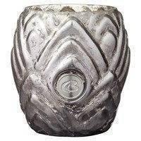 Lämpökynttilälyhty Dalia 7,5 cm Beige, Lene Bjerre