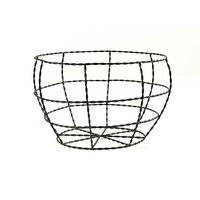 Day twisted wire basket, DAY Home